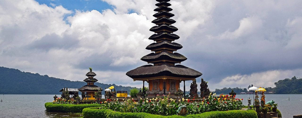 Best Car Rental In Bali