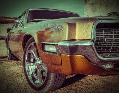 Rental Cars In Cagliari Sardinia