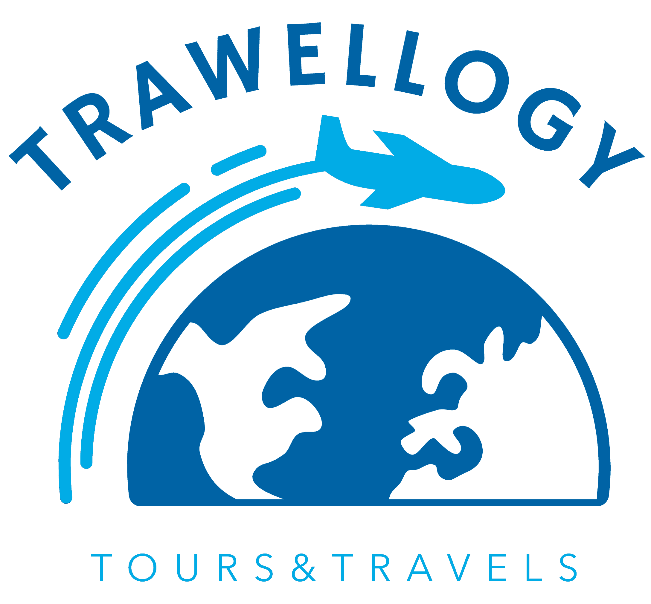 trawellogy - Best Hotel, Flights & Rental Car Information