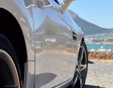 Best Car Rental In Belize